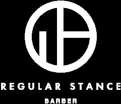 REGULAR STANCE BARBER(レギュラースタンス)